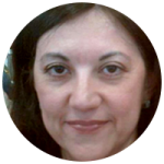 Dra. Silvia Peña