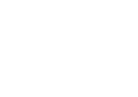 Sociedad Analítica de Grupo Monterrey