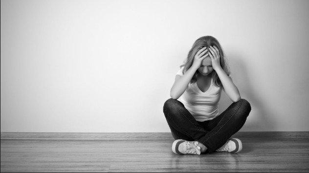 clinica de depresion en monterrey