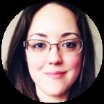 Especialista en TDAH monterrey - Dr. Silvia Tamez