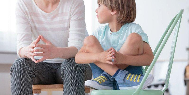 psicologo infantil en monterrey