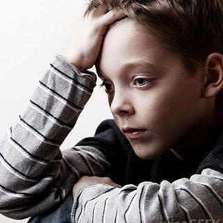 servicios de psicologia infantil