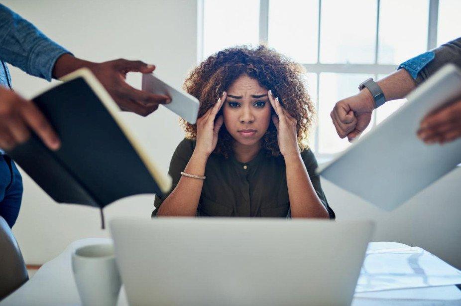 psicologos especialistas en estres en monterrey