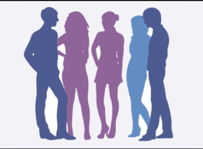 psicologos para adolescentes en monterrey