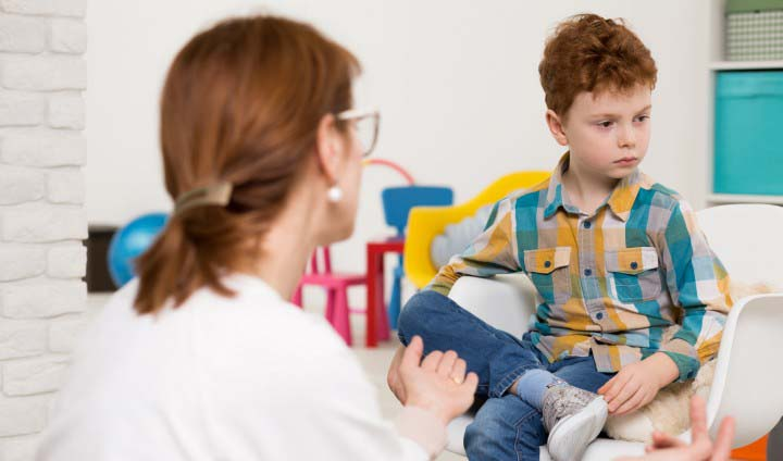 psicologia infantil en san pedro garza garcia