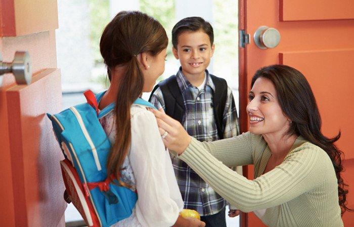 escuela para padres en Monterrey