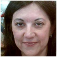 Especialistas en TDAH en Monterrey - dra silvia pena